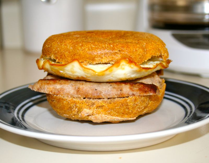 Easy-Homemade-Breakfast-Sandwich